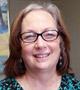 Photo of Nancy K Ewert