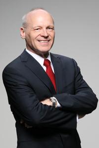 John J Ruszkiewicz