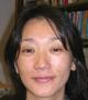 Photo of Midori Tanaka