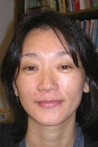 Midori Tanaka
