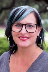 Catherine Cubbin, PhD