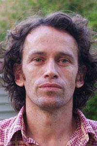 Alexander Weinreb
