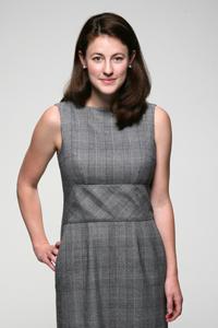 Kathryn Paige Harden