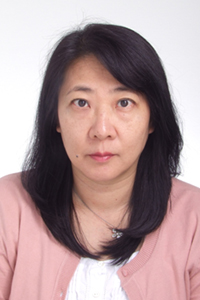 Junko Hatanaka
