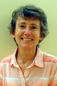Madeline Sutherland-Meier
