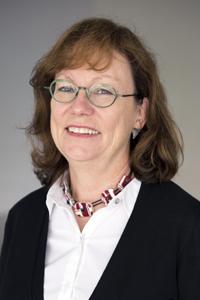 Ann Johns