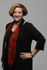 Patricia M. García
