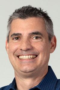 Jason Abrevaya