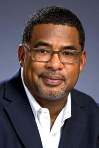 Anthony  L. Brown, PhD