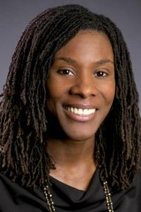 Allison Skerrett, PhD