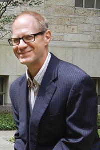 Daniel Birkholz