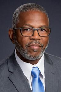 Louis Harrison, PhD