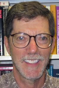 Joel F. Sherzer