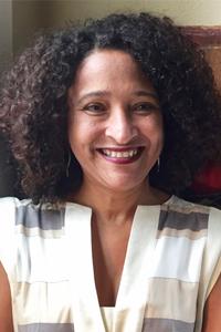 Almeida Jacqueline Toribio