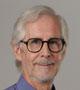 Photo of Stephen Slawek