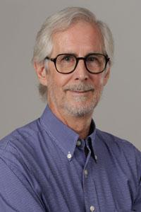 Stephen Slawek