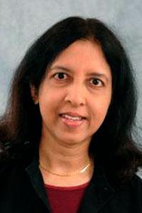 Vijaya Ramachandran