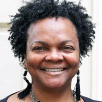 Carolyn M. Brown, PhD