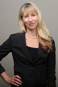 Marina Alexandrova (Potoplyak)