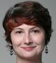 Lauren J Gantz