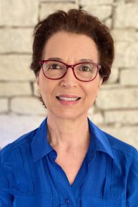 María Luisa Echavarría