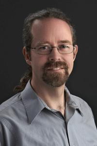 Noah De Lissovoy, PhD