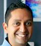 Photo of Bharath Chandrasekaran
