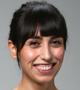 Lisa Gulesserian