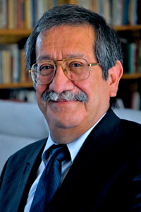 José E. Limón