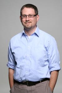 Adam T Rabinowitz