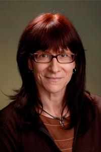 Ann Cvetkovich