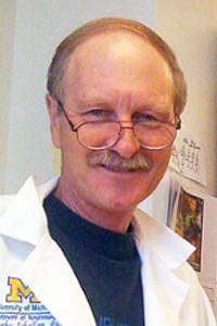 Timothy J Schallert