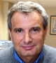 Douglas G. Biow