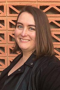 Rachel Ozanne