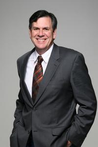 Orlando R. Kelm