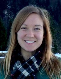 Abigail Aiken