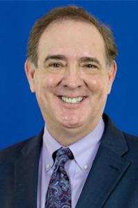 Thomas Garza