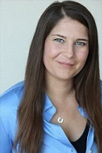 Sharon E. Wilcox