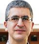 Photo of Victor Ferreres