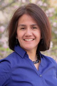 Domino R. Perez