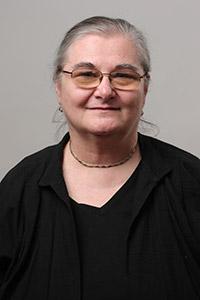 Katherine Arens