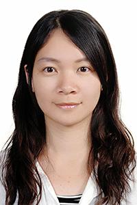 Yi-Chun Lin