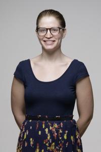 Louise Liebeskind