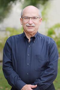 Michael P Domjan