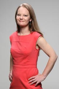 Jennifer V Ebbeler