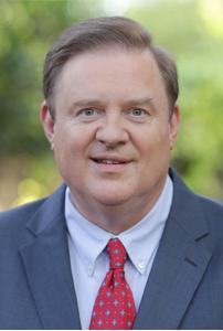 Troy M. Kimmel Jr.
