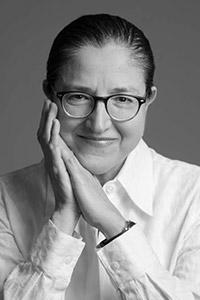 Gloria González-López, PhD