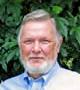 Photo of John P Farrell