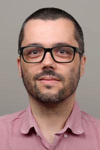 Hervé Picherit