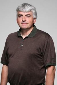 Wayne R Hickenbottom